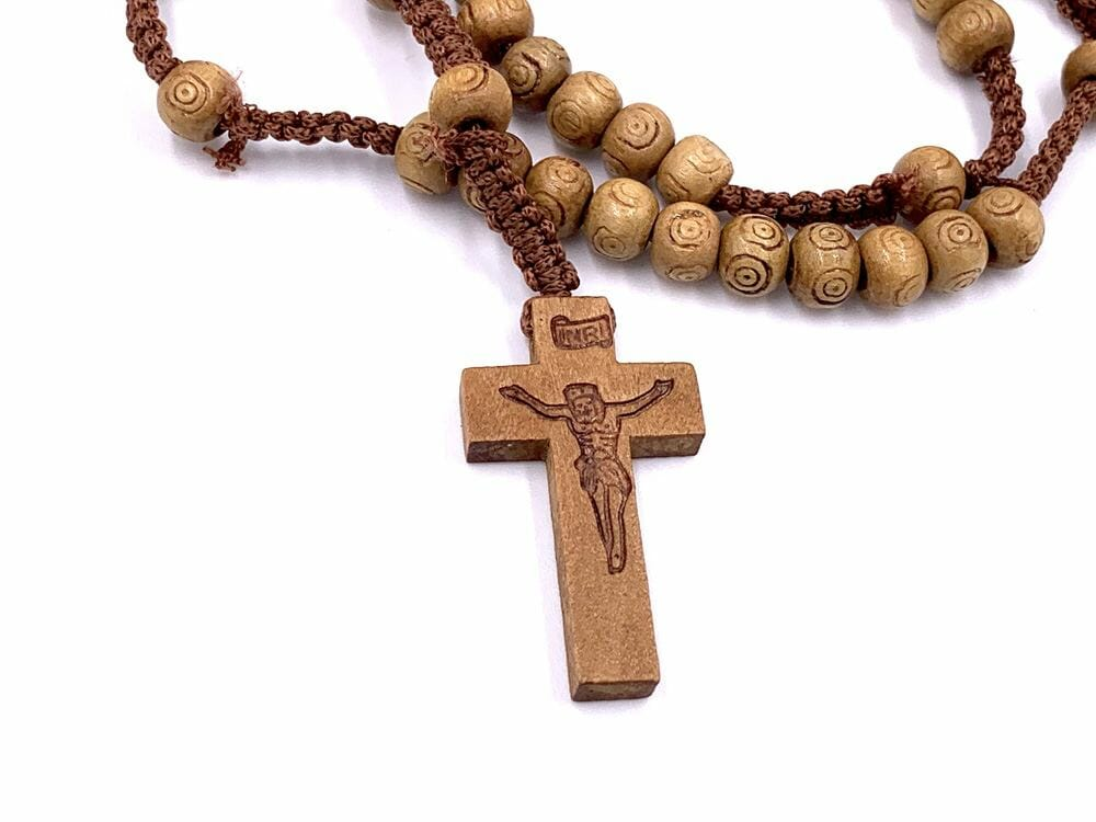 Where to buy a rosary