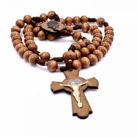 Beautiful Rosary Collection