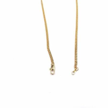 24 Inch Catholic Necklaces