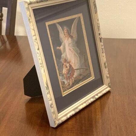 Catholic Pictures & Prints