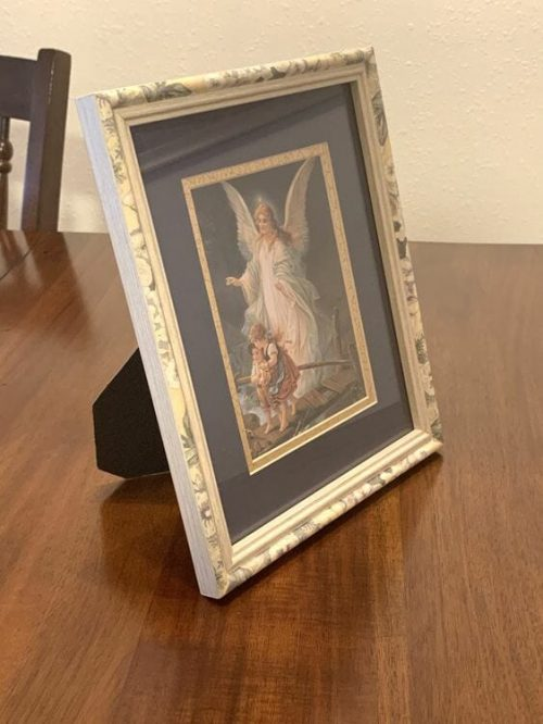 Catholic Pictures and Prints