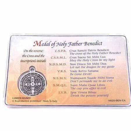 Prayer for Healing Catholic Holy Cards