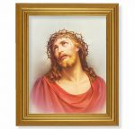 Catholic Paintings of Christ For Sale