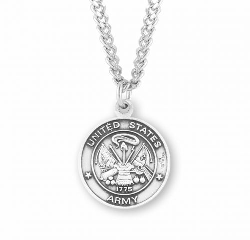 Armed Forces Catholic Gifts
