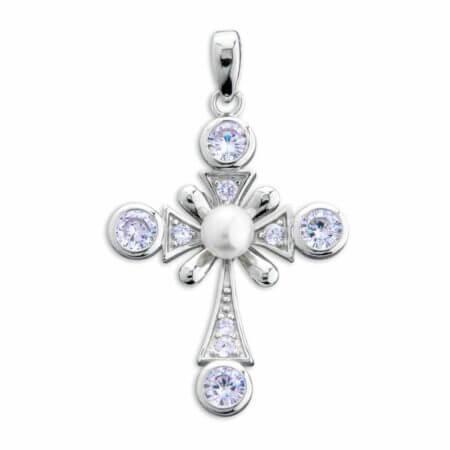 20 Inch Religious Necklaces