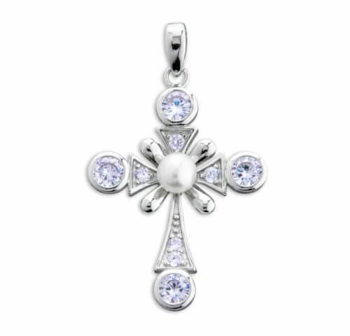 Catholic 20 Inch Necklaces