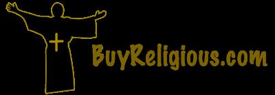 Buy Religious